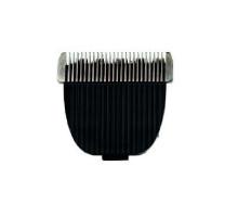 Нож Hairway к модели 02040, 02041, 02043
