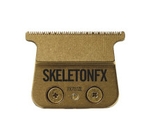 Нож рабочий для машинки SKELETON FX7870GE