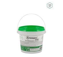 Алмадез-хлор таблетки 100 шт.