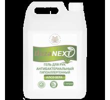 DezaNEXT гель для рук антисептический 5 л.