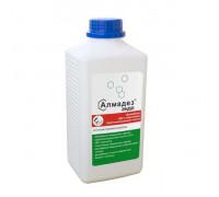Алмадез-эндо средство для дезинфекции 1 л.