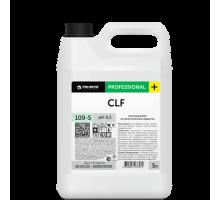 CLF многоцелевое антисептическое средство, 5 л