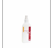 Диасептик - 30 спрей (100 мл) кожный антисептик