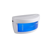 Стерилизатор ультрафиолетовый ОТ10, однокамерный