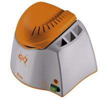 Термическая камера GX7