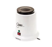 Термическая камера для обработки маникюрного-педикюрного инструмента белый