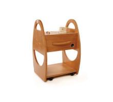 Столик-нагреватель THERMALIE