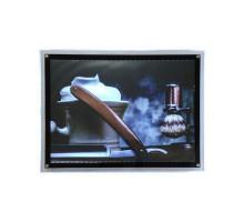 Постер световой (Барбер) 62065-01