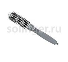 Термобрашинг Hairway Ion Ceramic 25 мм,