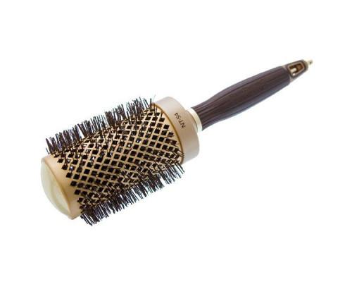 Термобрашинг для волос NanoThermic 54мм