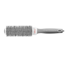 Термобрашинг Olivia Garden Ceramic+Ion Thermal Brush Speed XL BR-CI1PC-TSP35