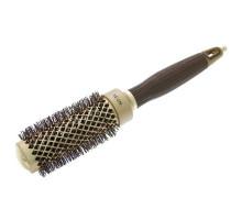 Термобрашинг для волос NanoThermic 34мм