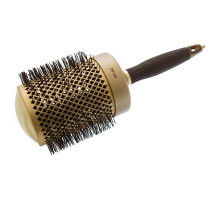 Термобрашинг для волос NanoThermic 82мм