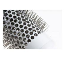 Термобрашинг с силиконовой ручкой 44 мм
