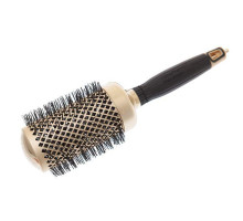 Термобрашинг для волос NanoThermic GOLD 54мм