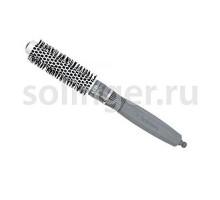 Термобрашинг Hairway Ion Ceramic 20 мм