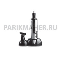 Машинка-триммер Hairway Fashion D017 ухо/нос