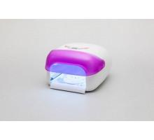 Уф лампа, SD-3608, 36 Ватт