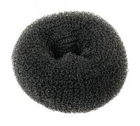Подкладка-кольцо малая брюнет