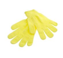 Массажные рукавички 2 штуки
