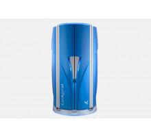 Солярий вертикальный Luxura V7 48 XL High Intensive (200Вт)