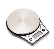 Электронные весы Harizma Compact