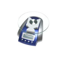 Весы электронные, Sibel, 0002000