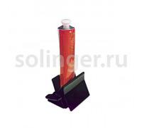 Выдавливатель Sibel для тюбика(подставка)