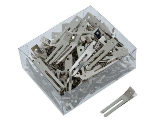 Зажимы металлические маленькие, 9340237