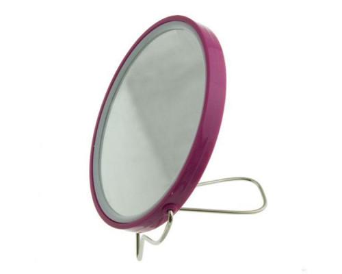 Зеркало 13 см