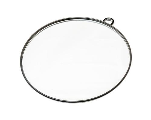 Зеркало заднего вида 27см