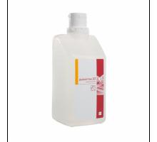 Диасептик - 30 (1 л) кожный антисептик