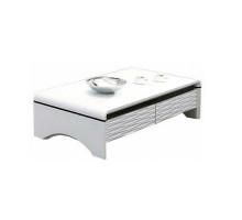 Журнальный стол 3D-MODO