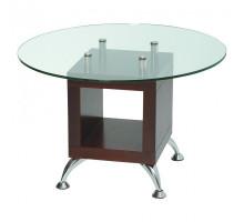 Клаб столик