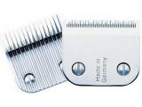 Ножи для парикмахерских машинок