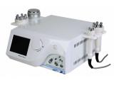 Аппараты для ультразвуковой кавитации и RF лифтинга