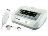 Аппараты для ультразвукового пилинга