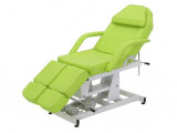 Педикюрные кресла с электроприводом