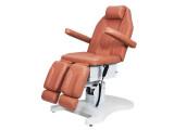 Педикюрные кресла 3 мотора
