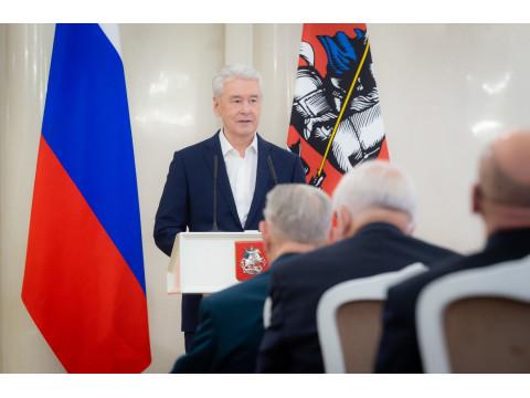 Дата открытия салонов красоты в Москве